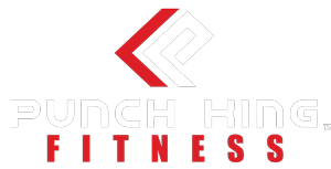 Punch King Fitness